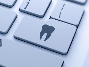 Lo Studio Dentistico Marcon è online!