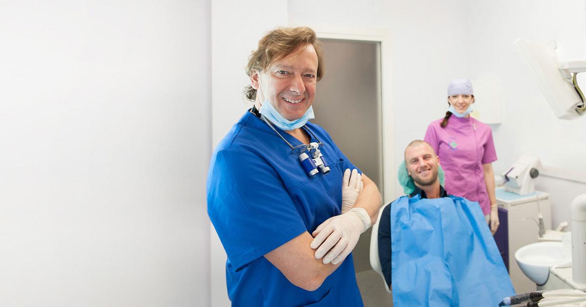 dentista-castelfranco-veneto-studio-dentistico-marcon_fattore-M-sorriso