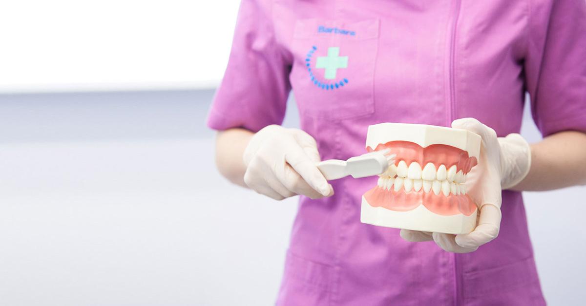 dentista-castelfranco-veneto-studio-dentistico-marcon_igiene