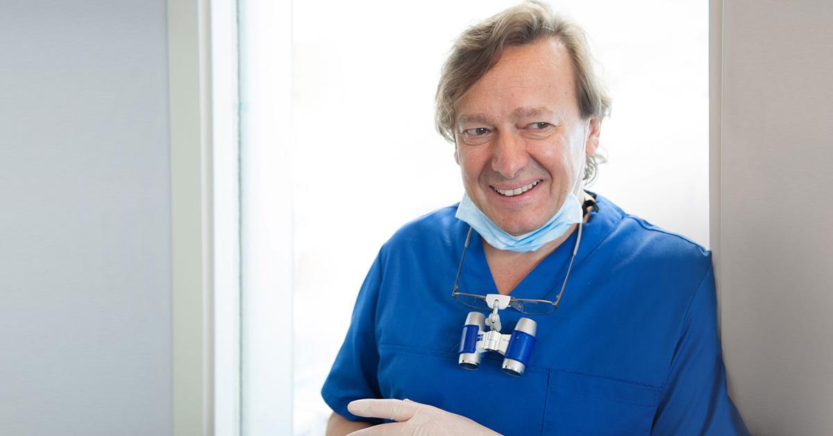 dentista-fabio-marcon