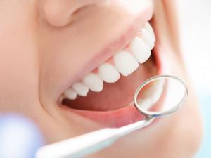 Cos'è e come si cura la parodontite