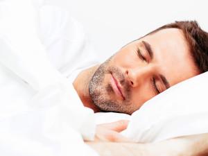 Conoscere e riconoscere i disturbi del respiro durante il sonno